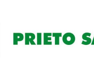 Galería de Farmacias en Madrid | Farmacia Mª Rosario Prieto Sastre