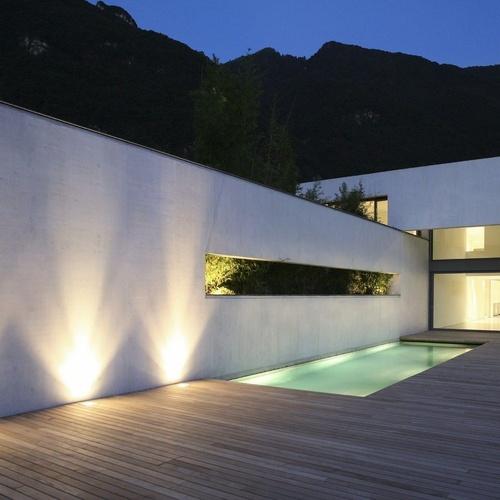 Mantenimiento de piscinas en Alicante
