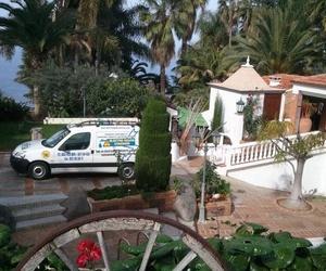 Empresas de mantenimiento en Tenerife | Electro Aguas Canarias