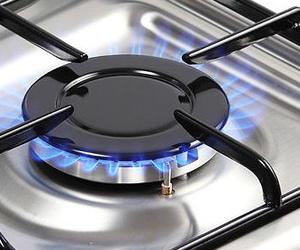 Gas natural y butano