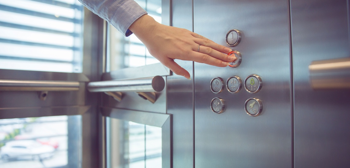 Instalaciones de ascensores en Santander con diseños exclusivos