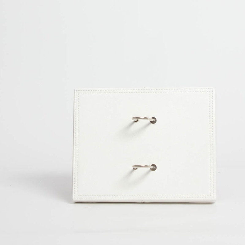 Porta Calendarios C-8810