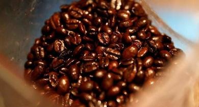 EL CAFÉ SE DISPARA UN 9%