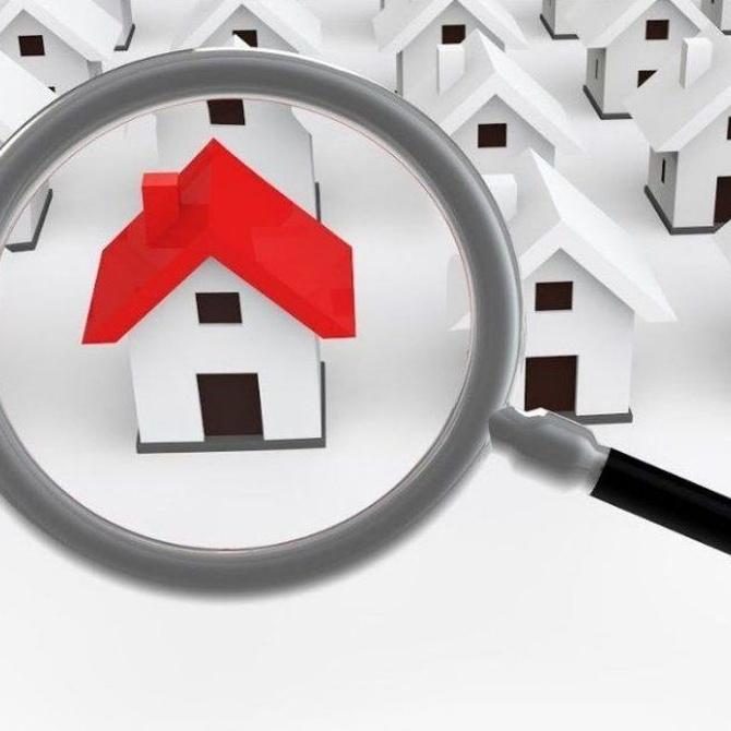 Todo lo que esconde una inmatriculación inmobiliaria