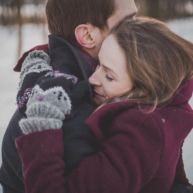 5 dificultades frecuentes en las relaciones de pareja