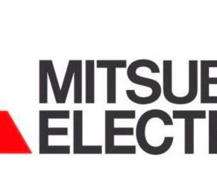 Mitsubishi Eléctric Madrid usera