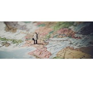 Golden Visa - A Path to Spanish Citizenship