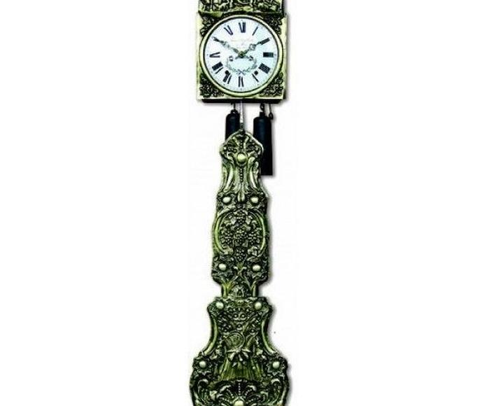 Reloj de pared y pie: Productos de Joyería Quintas