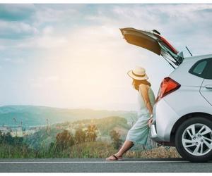 Revisa tus ruedas para este verano