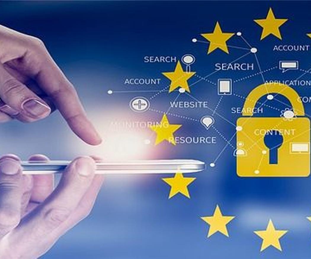 Las funciones de un delegado de protección de datos