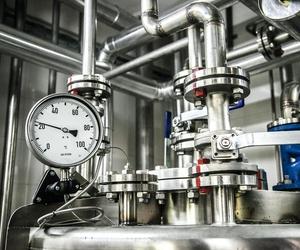 Servicio técnico industrial