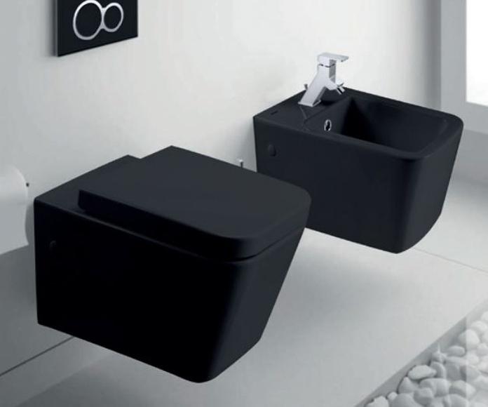 Fominaya - Accesorios y repuestos de cisternas: Productos y servicios de Pavimentos Talabira