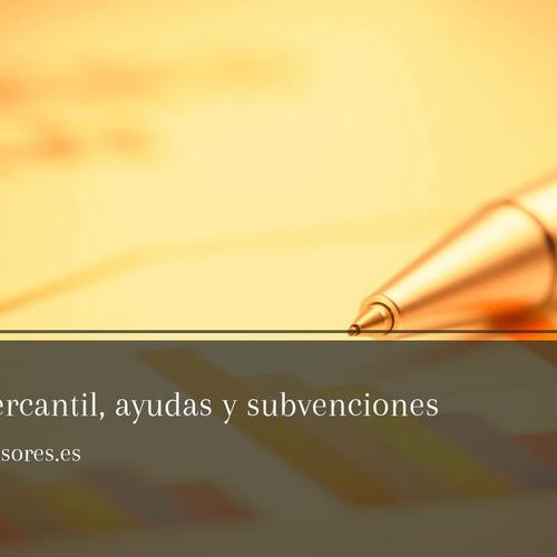 Asesoría de empresasen Collado Villalba | Euroeco Asesores