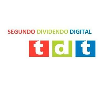 Segundo Dividendo Digital
