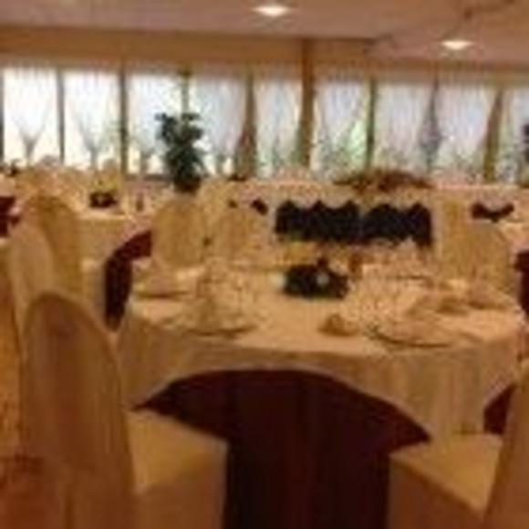 Salones para banquetes en la Marina Baixa, Salones para banquetes en Alicante/Salones para banquetes en Polop