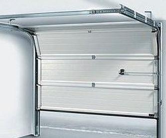 Puertas frigoríficas batientes: Catálogo de Puertas y Automatismos Emonax