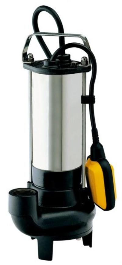 Bomba DELOULE gasolina mod. JET 25/70/H30: Catálogo de Altoaragón, S.L. GAMMA