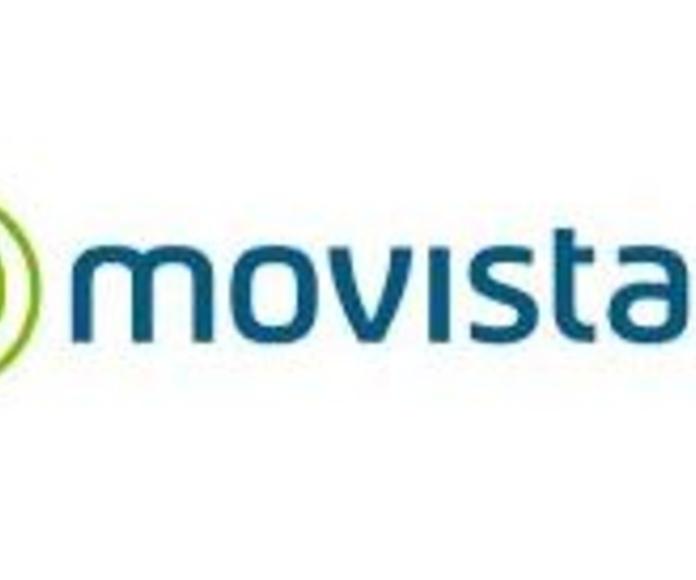 Distrubuidor en Madrid de MOVISTAR+