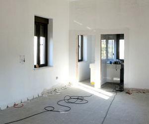 Reformas integrales en Torrelodones-Solado