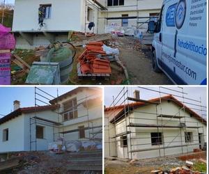 Galería de Albañilería y reformas en  | Rehabilitaciones Integrales JB