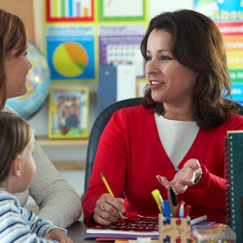 Información a los padres: Actividades de ESCUELA INFANTIL OSO BABY