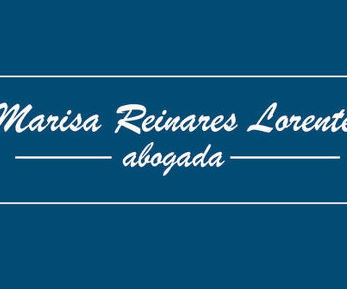 Derecho de Familia La Rioja