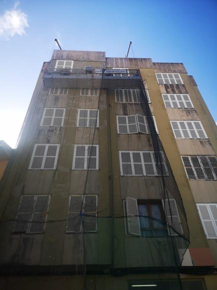 fachada16.jpg