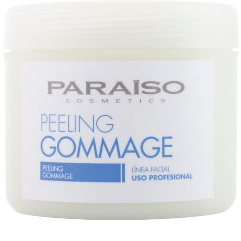 Peeling Facial Gommage 500ml: Productos de PLUS CLINIC