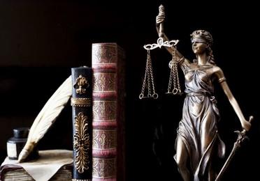 Justicia extraordinaria