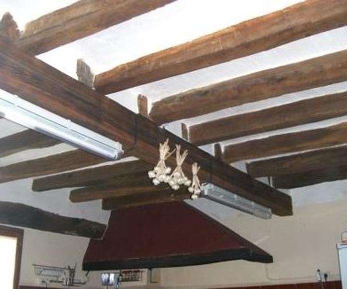 Finca Eqüestra Vallmajor. Montagut (Girona) www.vallmajorequestre.com