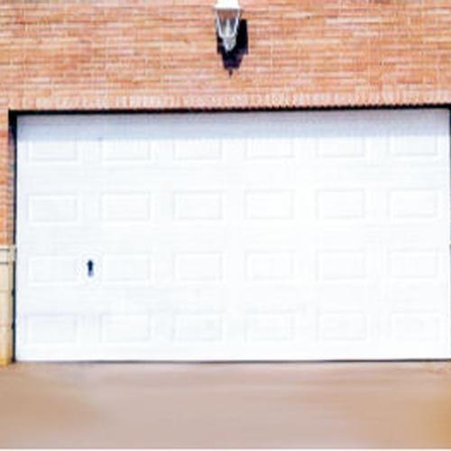 Reparación y Mantenimiento de puertas automáticas de garaje, Madrid