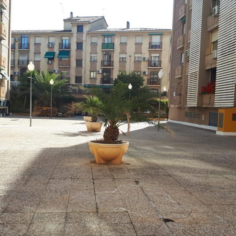 inmobiliarias Granada