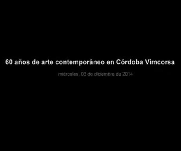 Viviendas municipales en Córdoba | Vimcorsa