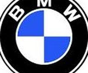 Especialistas de BMW Tudela