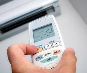 Te ayudamos a ahorrar en electricidad en Barcelona