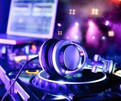 ¡¡BUSCAMOS DJS PARA BODAS Y EVENTOS!!