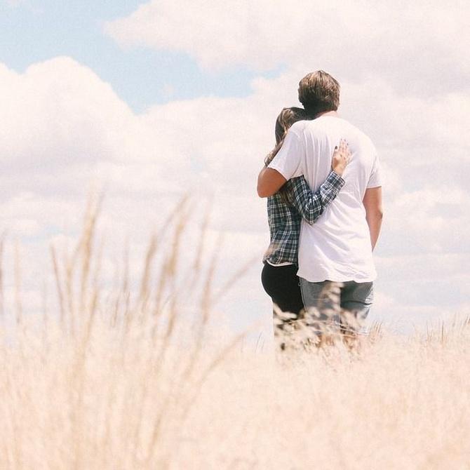 5 dificultades en las discusiones de pareja