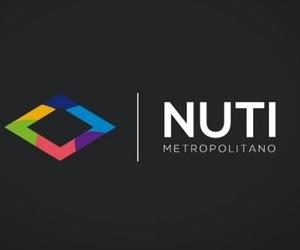 Promociones inmobiliarias en  | NUTI METROPOLITANO