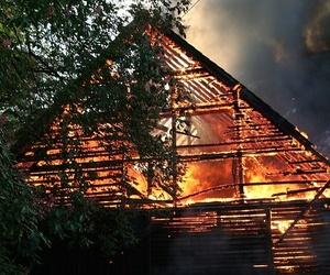 La importancia de la prevención de incendios en el hogar