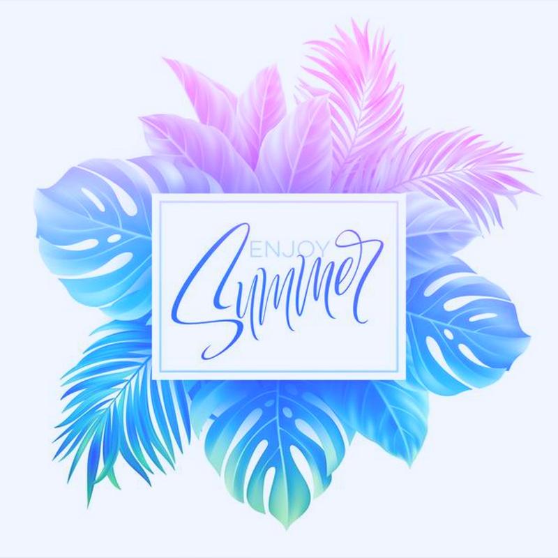 diseno-letras-verano-colorido-fondo-hojas-palmera-azul-purpura_87521-2890.jpg