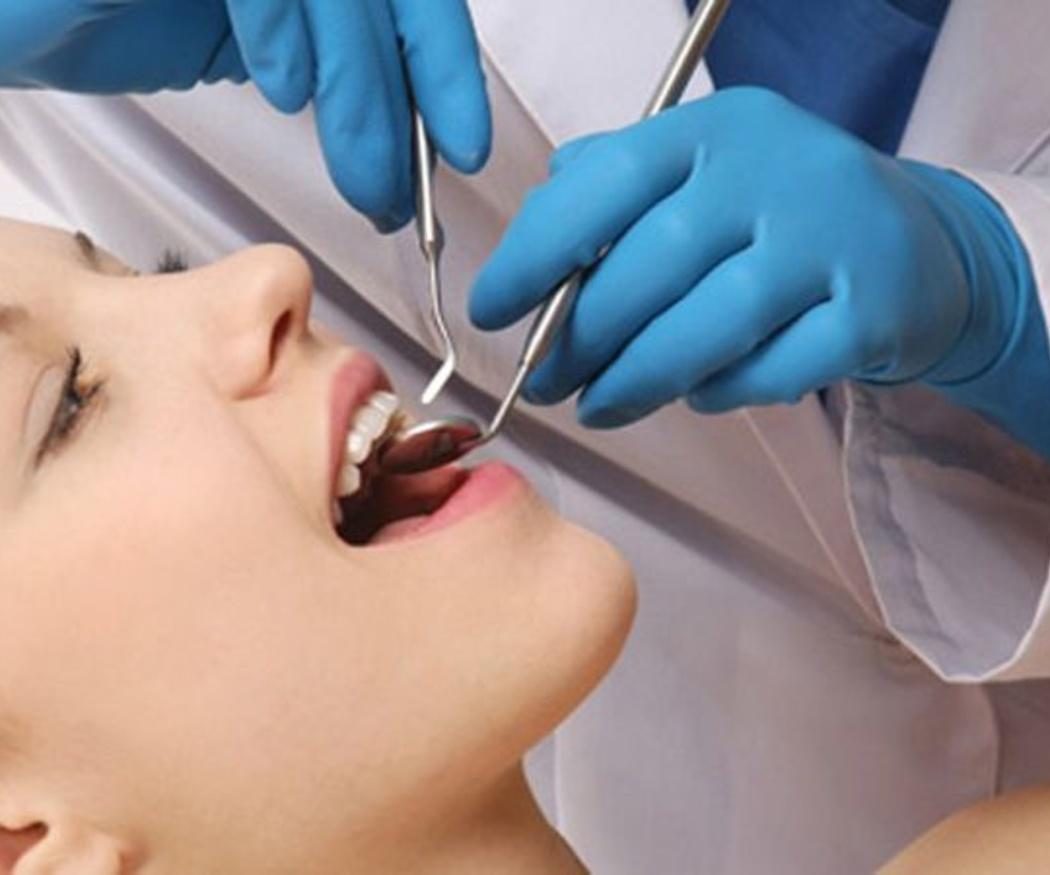 Cómo cuidar perfectamente de tu boca