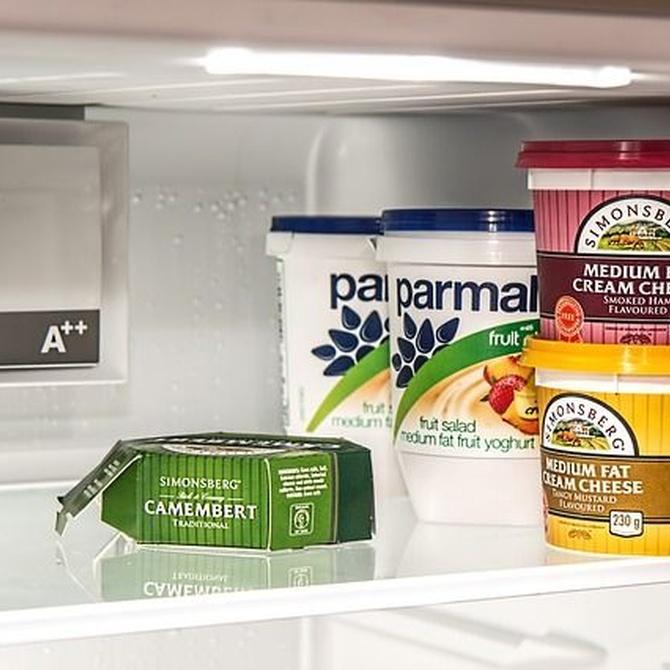 La importancia de las cámaras frigoríficas en la hostelería