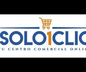 centro comercial online  ,asolo1click