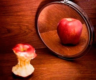 Trastornos de la alimentación y enfermedades psicosomáticas