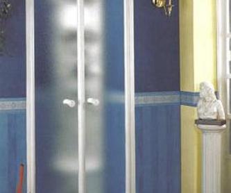 Nuevas instalaciones de mamparas: Servicios  de MAMPARAS WAJAL