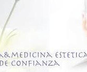 Celulas madre: Tratamientos de Eterna Belleza