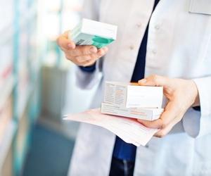 Productos de plantas medicinales