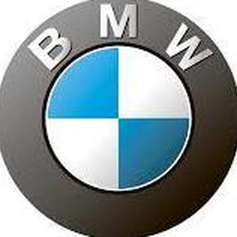Reparación motos BMW y YAMAHA : Servicios de Motos Raúl