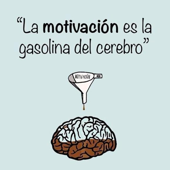 9 claves para motivarse