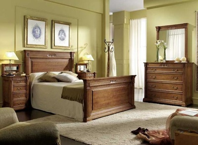 Todos los productos y servicios de Muebles: Muebles Rules